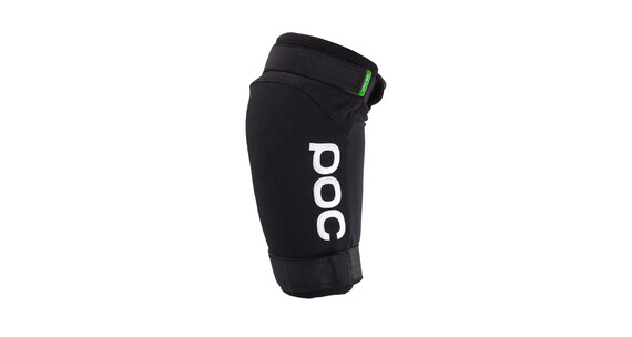 POC Joint VPD 2.0 Elbow uranium black